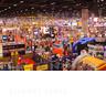 IAAPA Expo Celebrating 99th Anniversary