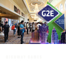 G2E Asia 2017 Receives Brand Expo Award at Macao Commendation Awards