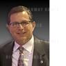 Tony Maniscalco, Andamiro USA Corp's New Sales Director