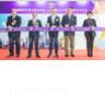 IAAPA Opens Regional Office in Shanghai, China