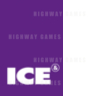 VIPs from all corners of the world to open global ICE London