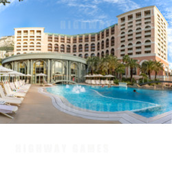 EUROMAT Reveals Wider–Reaching Programme for Monte Carlo Summit
