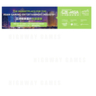 G2E Asia Launches Groundbreaking Digital Customer Experience
