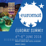 New Faces At  EUROMAT 2018 Summit