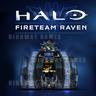 New Halo Arcade Game Announced
