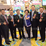 GTI Asia Taipei Expo inviting you to jointly savor the 25 years of honor and glory
