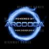 Arcooda Pinball Arcade Software Released