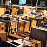 Pacific Pinball Museum To Sell Cabinet Surplus