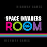 Taito Launches Space Invaders Room in Japan