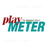 Play Meter Publisher Retires