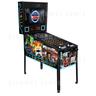 Arcooda Pinball Ultra Debuts at Australasian Gaming Expo Today