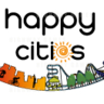 Turkey's Annual Amusement Expo, ATRAX Announce Happy Cities Theme
