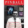 Pinball Magazine No. 5 Out Now