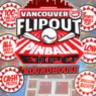 Oktoberfest Second Title For American Pinball