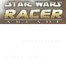 Star Wars Pod Racer Update