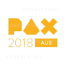 PAX Aus 3 Day Passes Sold Out Over A Month Before Event