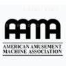 AAMA Meeting an Gala Raises $157,000 For Charity