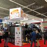 Bandai Namco Showcases New Products at EAS