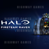 Halo: Fireteam Raven to Release 2 Player at IAAPA