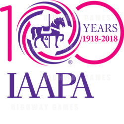 IAAPA 2018 finishes with a bang!