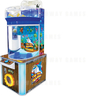 Andamiro Debuts New Product Prize Aquarium at IAAPA 2018