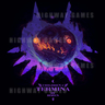 The Legend of Zelda: Majora's Mask releases Children of Termina Album