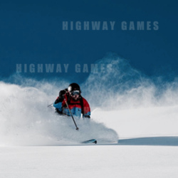 The Ice and Snow Sports Industry Increases in China