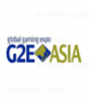 Nominations have opened for G2E Asia Awards