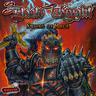 The Black Knight Returns! Stern Announces Black Knight: Sword of Rage Pinball Machine