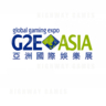 Inside Asian Gaming and Alphashot Join Forces for the Financial Technology Asia Forum at G2E Asia 2019