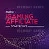 Zurich iGaming Affiliate Conference Releases Information on Panels
