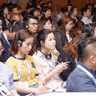 IAAPA Expo Asia 2019 Offers Expanded Education Conference and Learning Opportunities