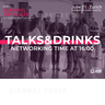 Zurich iGaming Affiliate Conference has announced an Afterparty to Promote Networking