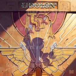 Final Fantasy IX Tribute Album EIDOLON Now Available