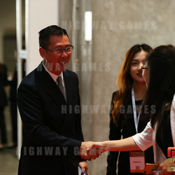 2019 MGS Summit Opens and Explores Industrial Hot Topics