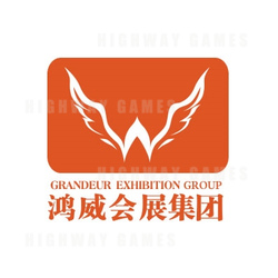 Grandeur Exhibition Group: Join Hands Together to Fight Against the New Coronavirus Epidemic