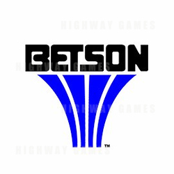 Betson to Bring a Number of New Games to the Amusement Expo 2020 in NOLA