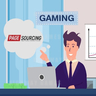 Introducing PAGE Sourcing, Your Three-Step Path Towards the Best Gaming Products Worldwide