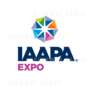IAAPA Expo 2020 Cancelled due to Covid-19