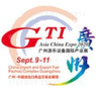 Highway Games' Show Report for the GTI Asia China Expo 2020