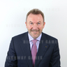 Management Buy Out at SEGA Amusements International Ltd.