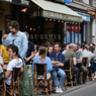 Lockdowns Start Easing in France
