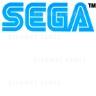Droulillard Joins Sega USA