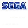 New Developments with Sega's Distribution Network
