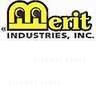 Merit Premieres Megatouch7-Encore Edition