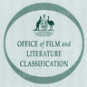 Submissions Requested By The Aust. Film & Literature Classification Office