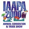 IAAPA - Last Chance for Advanced Reservations