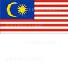 Malaysian Government To Close All Malaysian Arcade Centres