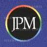 Sale of AWP manufacturer JPM to Konami is off