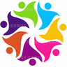 2021 Wuhan International Game and Amusement Fair (GAF)